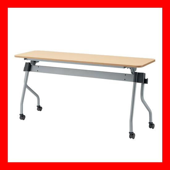 フォールディングテーブル TOKIO NTA-N1545 【 NA 】