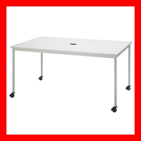 《 RM-1590C FRENZ 》 テーブル テーブル RM-1590C FRENZ ホワイト, ウタヅチョウ:faaf0798 --- kanda.ayz.pl
