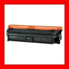 キヤノン トナーカートリッジ CRG-335BLK ブラック