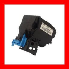 エネックス株式会社 リサイクルトナー LPC4T9Kブラック