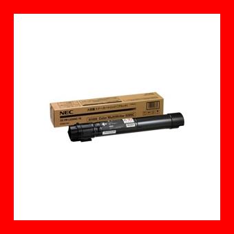《NEC》 トナー大PR-L9300C-19 ブラック