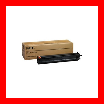 《NEC》 ドラムPR-L9300C-31