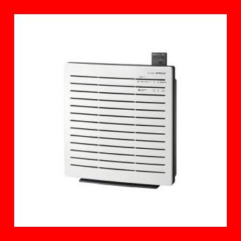 《日立》 空気清浄機 EP-H300W