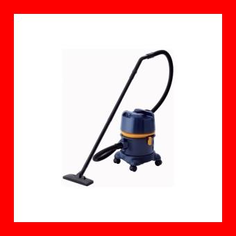 【スイデン】 スイデン 業務用掃除機 SAV-110R