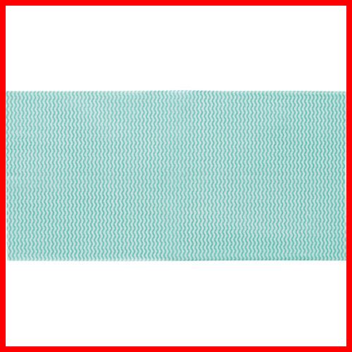 【ストリックスデザイン】 カウンタークロスグリーン 100枚×16パック