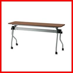 《TOKIO》 フォールディングテーブル NTA-N1545 DW