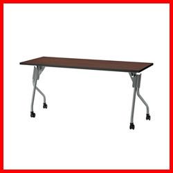 【ジョインテックス】 フォールディングテーブル YS-1560DB