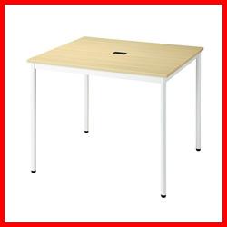 【FRENZ】 テーブル RM-990 Nナチュラル