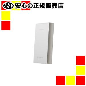 《 ソニー 》 モバイルバッテリー15.000mAh CP-S15AS