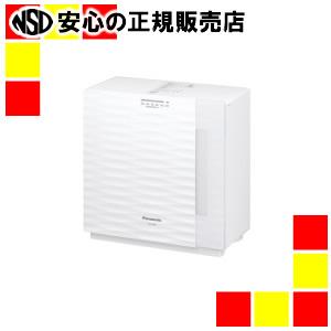 《 Panasonic 》 気化式加湿機 FE-KFR07-W