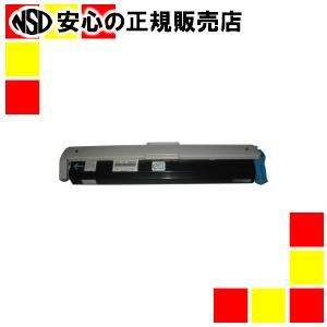 【キャッシュレス5%還元】矢崎総業 リサイクルトナー LPCA3ETC5C 再生