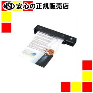 【キャッシュレス5%還元】キヤノンマーケティングジャパン(株) スキャナーimageFORMULA DR-P208 2