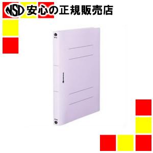 ジョインテックス PPフラットファイル厚綴A4S120冊D080J-12VL