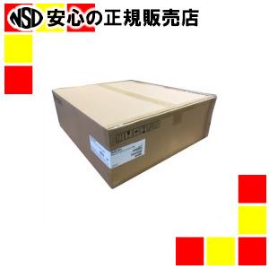 リコー 感光体ユニット C830 カラー, 木津町 6b617209