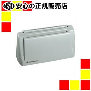 マーティンエール 卓上式紙折機 P6200
