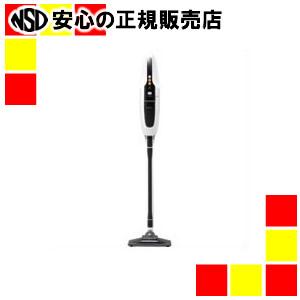 アイリスオーヤマ 充電式スティッククリーナー KSC-1300G