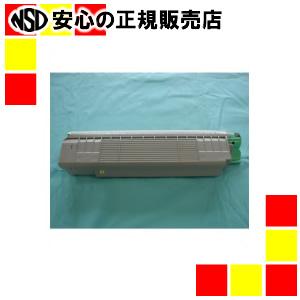 【キャッシュレス5%還元】矢崎総業 リサイクルトナー イエロー C710Y 再生