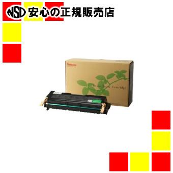 《ゼネラル》 リサイクルトナー PR-L8500-11 再生