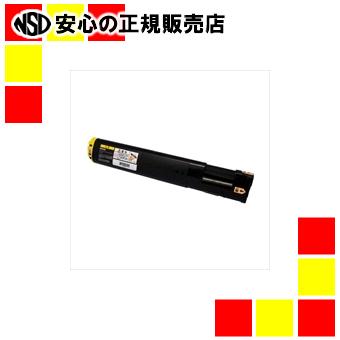【キャッシュレス5%還元】《エネックス》 リサイクルトナーLPC3T21Y(再生)