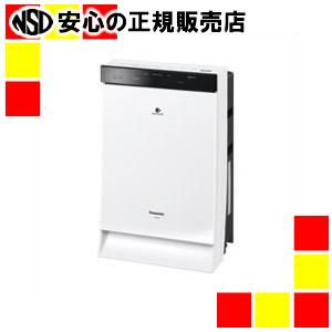 《Panasonic》 加湿空気清浄機 F-VXP70-W
