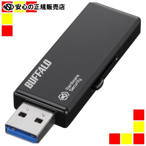 《BUFFALO》 USB3.0 RUF3-HSL16G