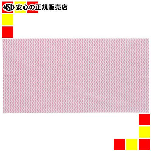 《ストリックスデザイン》 カウンタークロス ピンク 100枚×16パック