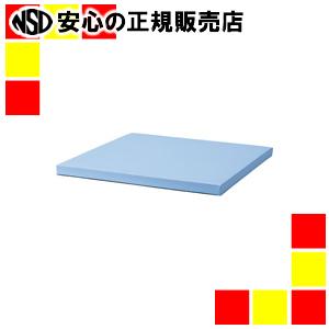 《ジョインテックス》 キッズサークル マット CK-MT900 ブルー