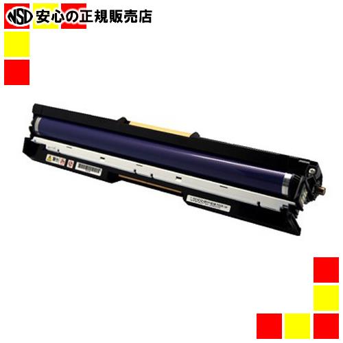 【キャッシュレス5%還元】《エネックス》 リサイクル感光体ユニットLPC3K17 カラー