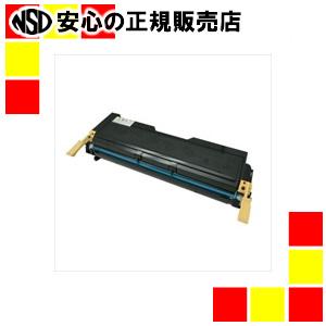 【キャッシュレス5%還元】《エネックス》 リサイクルトナーPR-L8500-11(再生)