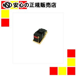 【キャッシュレス5%還元】《エネックス》 リサイクルトナーLPC3T18M(再生)