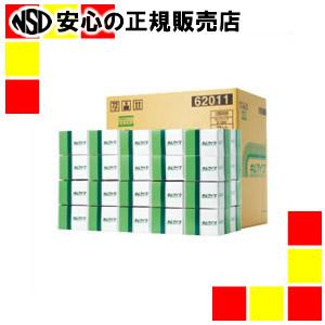 《日本製紙クレシア》 72箱 キムワイプS-200(業務パック) 62011 62011 72箱, オオモリマチ:1d74be7e --- sunward.msk.ru