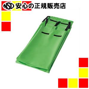 《トヨダプロダクツ》 ダストカート専用替袋 LD-B