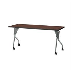 《ジョインテックス》 フォールディングテーブル YS-1560DB
