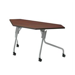 《ジョインテックス》 フォールディングテーブル YS-C1460DB