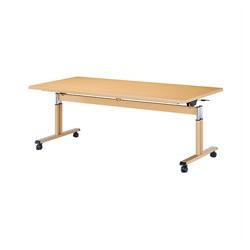 《NK》 折畳式昇降テーブル FITJ-1890S