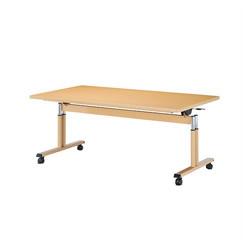 《NK》 折畳式昇降テーブル FITJ-1690S