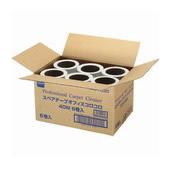 【キャッシュレス5%還元】ニトムズ オフィスコロコロ スペアテープ C1530 6巻