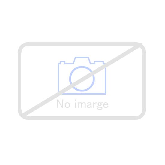 【キャッシュレス5%還元】日本紙通商 カット紙 A4-2-4 2分割4穴 A4 500枚×5冊