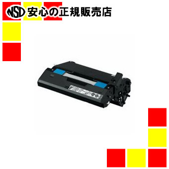 【キャッシュレス5%還元】コニカミノルタ イメージングカートリッジDCMC1600