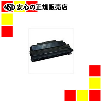 【キャッシュレス5%還元】ジョインテックス リサイクルトナー タイプ720B 再生