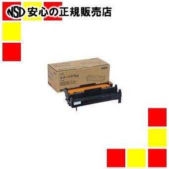 沖データ ドラム ID-M4A