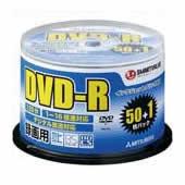 【キャッシュレス5%還元】ジョインテックス 録画用DVD-R 255枚 N129J-5P