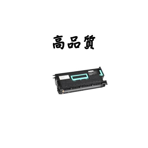 【キャッシュレス5%還元】《ポイント3倍♪》《高品質》《リサイクルトナー》『ゼロックス』 F441(再生) トナーカートリッジ 対応機種:4160/41602 等