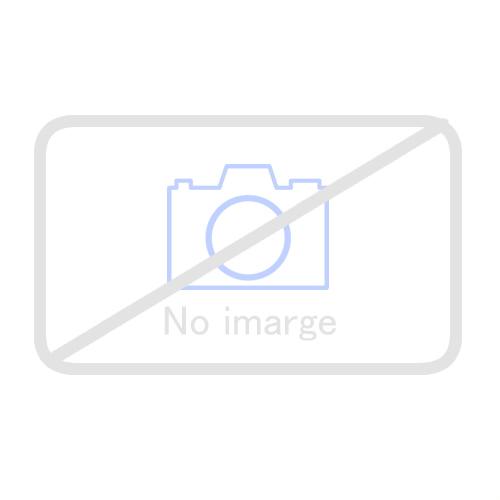 《日清オイリオ》 トロミアップパーフェクト 2.5kg 4入