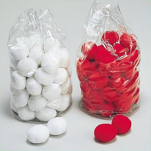 《DLM》 紅白ボールセット(100ケイリ) E510 E510