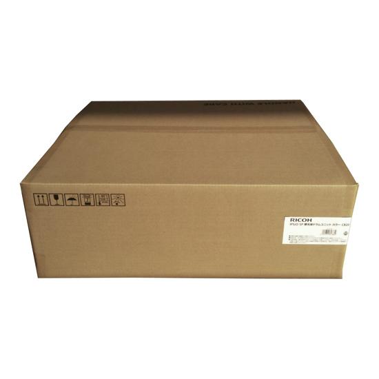 《リコー》 ドラムユニット C820 カラー 515594