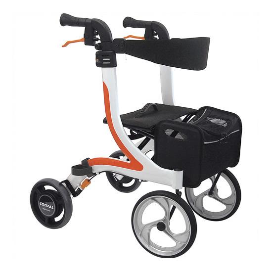 《カワムラサイクル》 歩行器 KW41 KW41