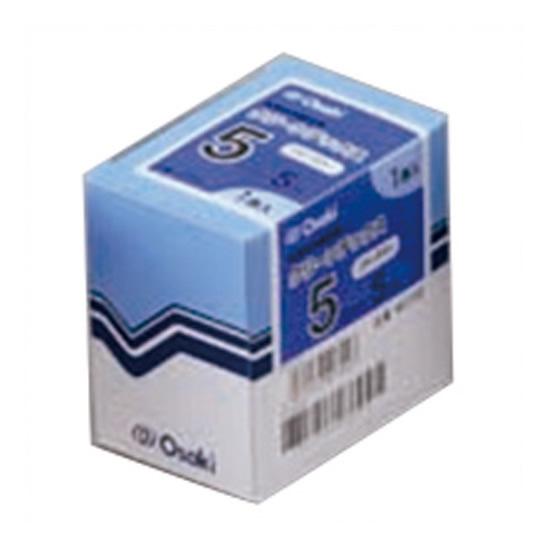 《オオサキメディカル》 クリーンテックス 5cmx5m