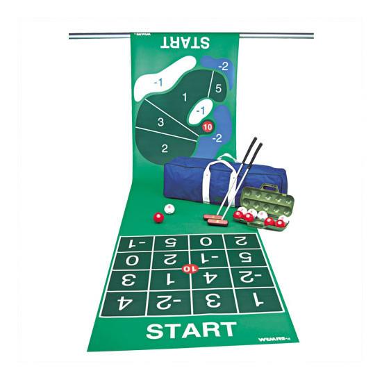 《ワ-ム》 シャッフル&ゴルフセット NH14000 NH4000