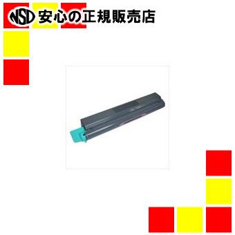 【キャッシュレス5%還元】ジョインテックス リサイクルトナー LPC3T10M マゼンタ 再生